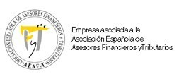 asociacion-asesores-financieros
