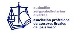 asociacion-asesores-fiscales