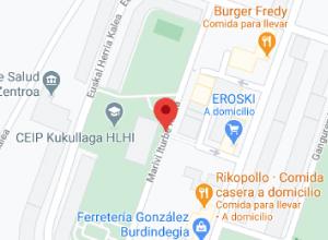 mapa-etxebarri
