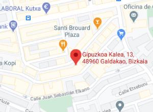 mapa-galdakao